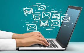 Tận dụng sức mạnh của Email-marketing