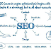 Hướng dẫn SEO Web lên TOP Google