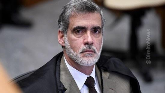 reincidencia progressao pena crime hediondo especifica