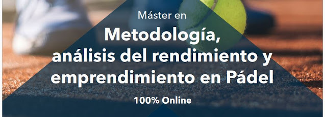 https://medac.es/master/padel