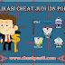 Aplikasi Cheat Judi IDN Poker