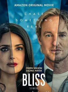 Review – Bliss: Em Busca da Felicidade