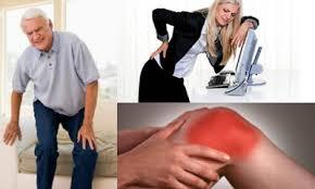 Obat Nyeri Sendi Lutut ini Ampuh Mengobati Nyeri Sendi Lutut Sampai Tuntas