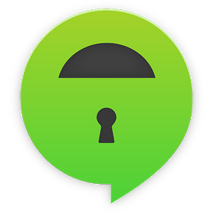 TextSecure: End-to-End encrypted and Open Source Messaging app