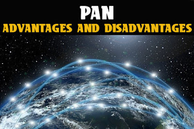 6 Advantages and Disadvantages of PAN | Limitations & Benefits of PAN