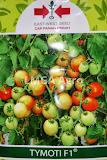 jenis tomat, manfaat tomat, buah tomat, cara menanam tomat, jual benih tomat, toko pertanian, toko online, lmga agro