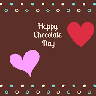 chocolate day images for love download
