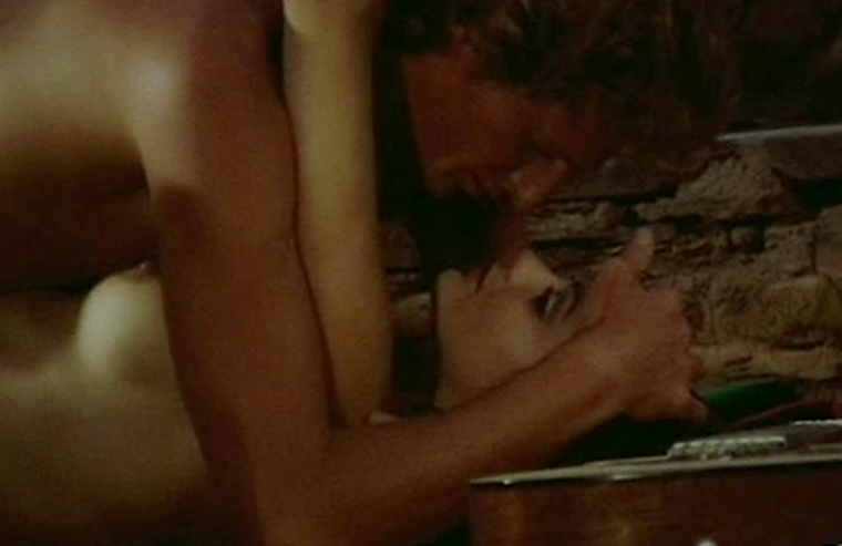 Does Lynda Carter Have A Hairy Pussy 112