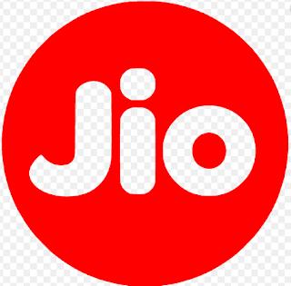 increase Jio internet speed-new setting in November