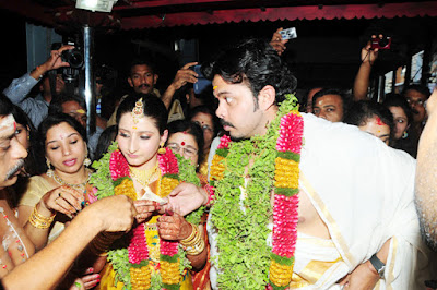Sreesanth-wedding-photos3