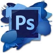 Adobe-Photoshop-Tool