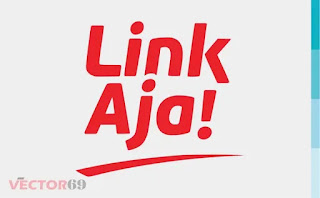 Logo LinkAja Dompet Digital - Download Vector File SVG (Scalable Vector Graphics)