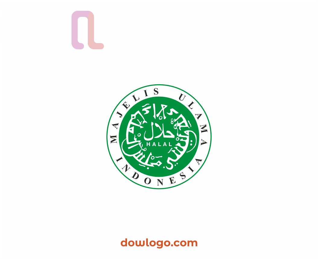 Logo Halal Mui Vector Format Cdr Png Dowlogo Com
