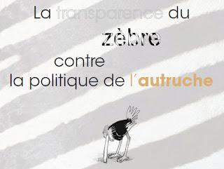 https://evolut10nnaire.blogspot.com/p/mon-livre.html