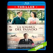 La sombra del pasado (2018) BRRip 1080p Latino