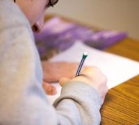 Pengertian Assessment, Fungsi, Tujuan, Jenis, dan Metodenya