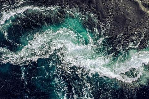 المد والجزر