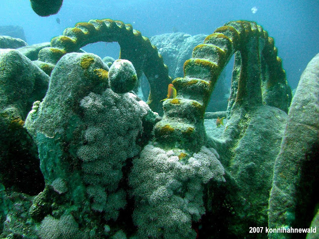 anchor winch, wreck diving, red sea, Thistlegorm,