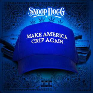 MP3 : Snoop Dogg  ft. October London- My Last Name