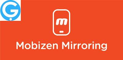 تحميل برنامج Mobizen Mirroring للكمبيوتر والأندرويد آخر إصدار مجاناً