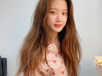 """Profile dan Daftar Drama Moon Ga Young Pemeran Im Ju Kyung """"True Beauty"""""""