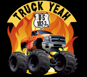 media confidential fl radio wxus to host classic truck show fl radio wxus to host classic truck show