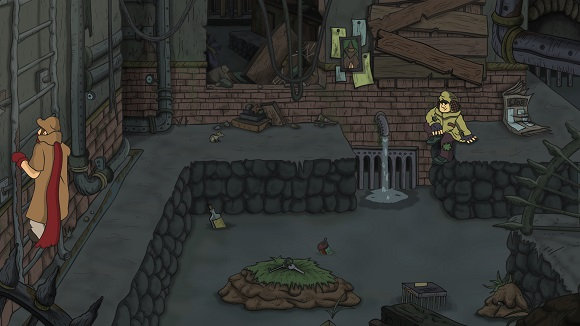 the-hand-of-glory-pc-screenshot-4