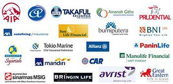 Nama Perusahaan Asuransi