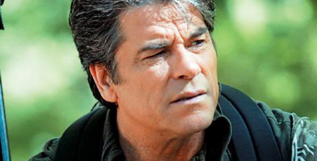 Ο Πάνος Μιχαλόπουλος μιλά για την απώλεια που τον στιγμάτισε