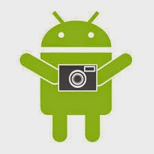 Arti fungsi Cache Browser Android