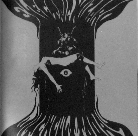 Electric Wizard : Witchcult Today | Review