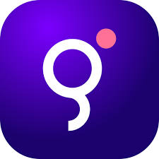 New Earning app launched -  genie || Online Helping Tips || Tech With Fun || Internet Wala Dost