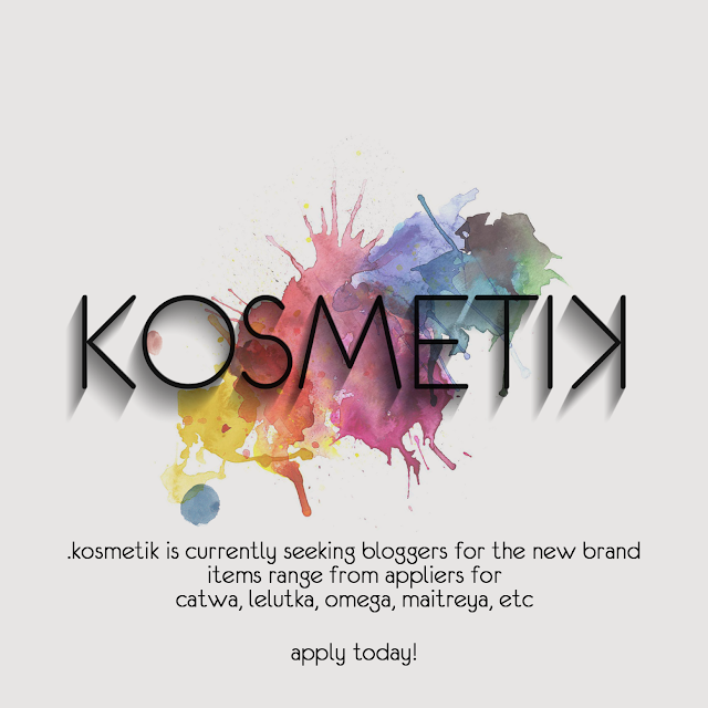 .kosmetik Blogger Search