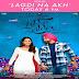 Lagdi Na Akh (Nikka Zaildar) Ammy Virk Mp3 Song with Lyrics