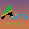 Top 5 Core Arts Subjects to Offer in Secondary School