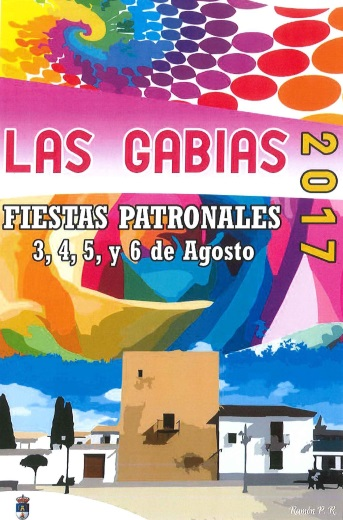 http://www.lasgabias.es/wp-content/uploads/2017/07/Programa-Fiestas-Patronales-2017.pdf