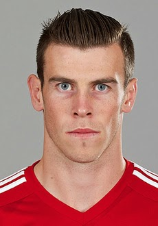 gareth-bale-biography-facts-age-height-Girlfriend-2017-Images