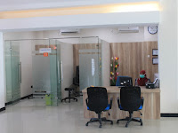 Lowongan Kerja Klinik Terbaru