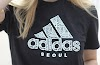 Outfit: Adidas Seoul limited collection
