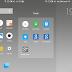 FLYME UI 5.1