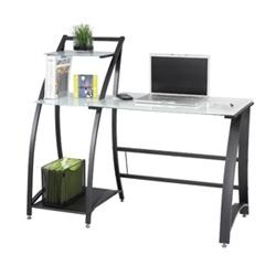 Safco Computer Desk