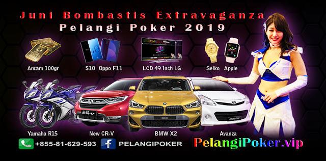 Juni-Bombastis-Extravaganza-Pelangi-Poker-2019