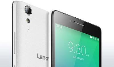 Harga baru Lenovo A6010, Harga bekas Lenovo A6010, Review Lenovo A6010, Spesifikasi Lenovo A6010