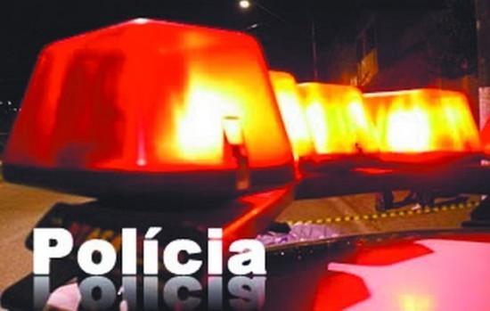 Homem é morto a golpes de facão na cabeça em Umbuzeiro-PB, diz polícia