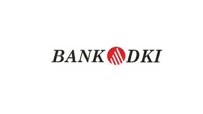 Jadwal Kerja Bank DKI