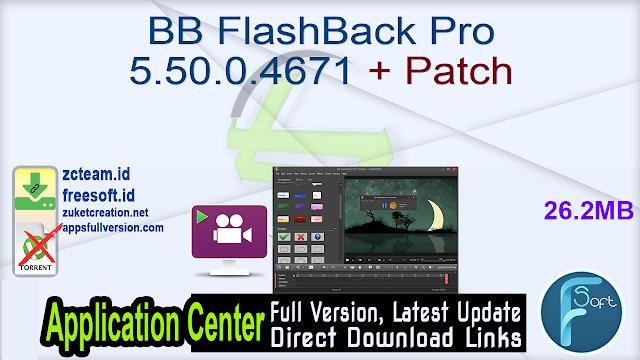 BB FlashBack Pro 5.50.0.4671 + Patch_ ZcTeam.id