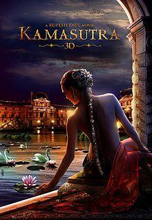 Bollywood Kamasutra Movie Watch Free Online Websites