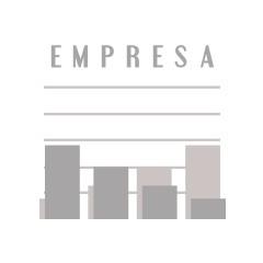 OFICINA DE EMPLEO EN EL CALLAO
