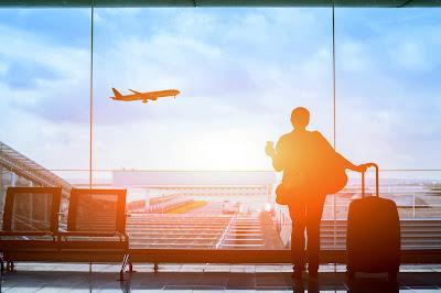 Jovens entre 15 a 29 anos têm direito a viajar de graça pelo País