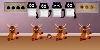 Play 8bGames – 8b Deer Escap…